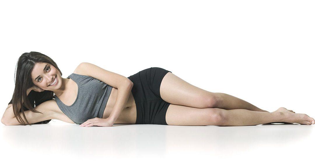 Μεσοθεραπεία σώματος με Microneedling