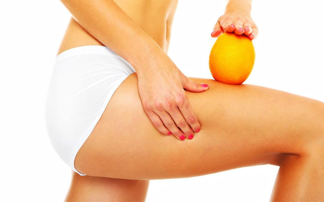 Το ενδοδερμικό massage αποτελεί μία επαναστατική μέθοδο καταπολέμησης της κυτταρίτιδας, του τοπικού πάχους και της χαλάρωσης